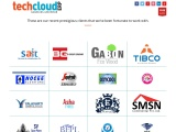 Top ERP Software Providers in Hyderabad