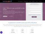 Cyberark Application Access Management