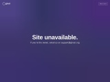 6 Reasons Why Quality Content Is Still the King of Digital Marketing in 2020
