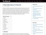 12 Best Alternatives To Hamachi