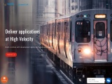 Azure DevOps Services and Solutions In UK | Top DevOps Consulting Company in London,UK