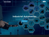 Energy & Industrial Automation