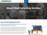 Best Cloud Computing Services in USA