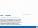 Best IT Consultancy Company in USA