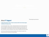 Best IT Solution Services Company