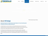 Best UX Design Company in USA