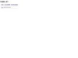 Web Development Company | Best magento development company – Tecksky Technologies