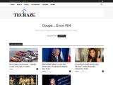 best sales funnel software – funnel building software
