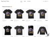 Tiger King T Shirts