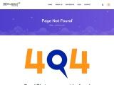 Web Development  Company, Website  Development  Services, Est Website Designing Company
