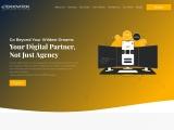 Web App Design & Development Services