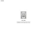 Effective FACE MASK Online in Pakistan