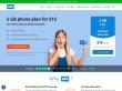 Online/wireless