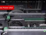 teslapowerusa, BestbatteriesinIndia
