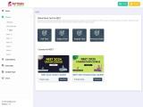 Practice NEET Online Mock Test 2022