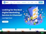 TextSpeed – Bulk SMS Service Provider in Chennai