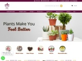 Online cake Delivery in Mumbai|Midnight cake delivery in mumbai