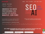 Affordable seo services in Kolkata – THATWARE