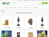 Best Cannabis buy online from USA