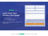 The MortgageStore | Expert Mortgage Advice | Find The Right Mortgage