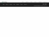 Reputation Management | Brand Management – The PRactice