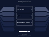 Buy Marijuana Online | Cannabis Products | The 420 Gas House