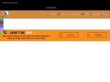 Application Development in Jaipur