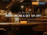 best indian restaurants in rochester