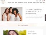 Beauty Parlour | Beauty Salon | Brow Bar | The Beauty and Brow Parlour