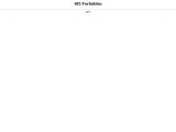 Top web hosting companies 2021 – Best Web Hosting Companies