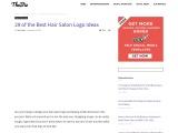 digital-marketing/hair-salon-logo-ideas/