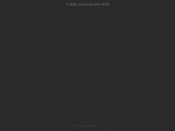 Medicine Delivery apps in Delhi