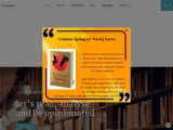 Best Book review Blogs, The Book Room- fiction books