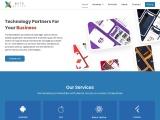 Mobile Application Development  United States