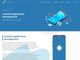 Android Application Development Australia