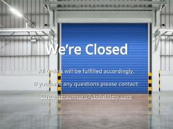 Cbdistillery Uk screenshot