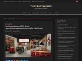 FirehouseListens 2021- Enter www.firehouselistens.com & Win $500 Cash
