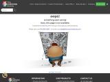 Custom CBD Vape Pen Organic Boxes Wholesale