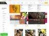 Table Coasters – Buy Tea Coaster Sets Online – Deby Studio