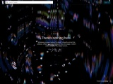 Expert Opinion Letter – thedegreepeople