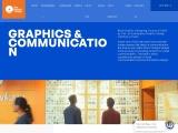 Graphics Designing Course in Delhi