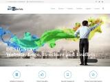 The Dream Creators – website designer in Patiala