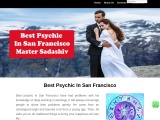 Best Psychic in San Francisco | Best Psychic Reading in San Francisco