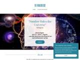 The Financologist Irvine, California