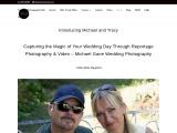 Bath Wedding Photographer – TheFXWorks