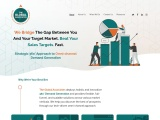 Lead Generation and Appointment Setting Services