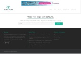 Mothers with Type 1 Diabetes have Children with Higher Disease Risk