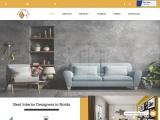 Best Interior Designers in Noida
