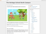 Best CBSE Schools in Dehradun | Plants Significance In Schools