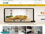 Custom furniture Dubai   Furniture Sharjah – TheHome